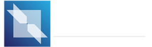 law and lawyers conveyancing solicitors east london